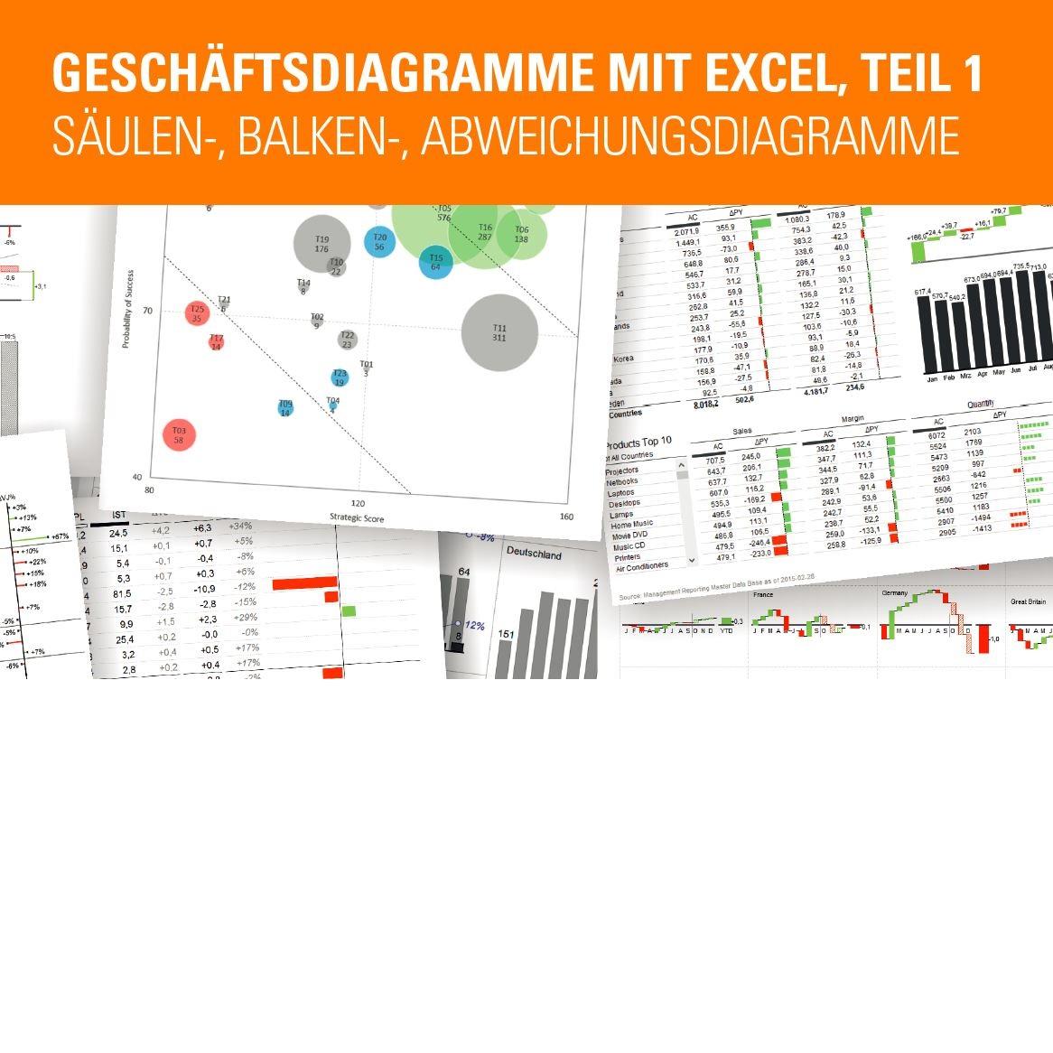 Groß Drahtgeflecht 6x6 W6xw6 Bilder - Der Schaltplan - greigo.com