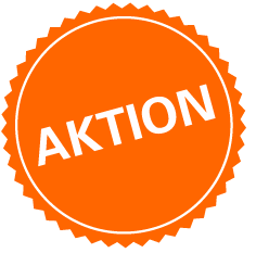 AKTION_Button