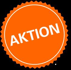 AKTION_Button