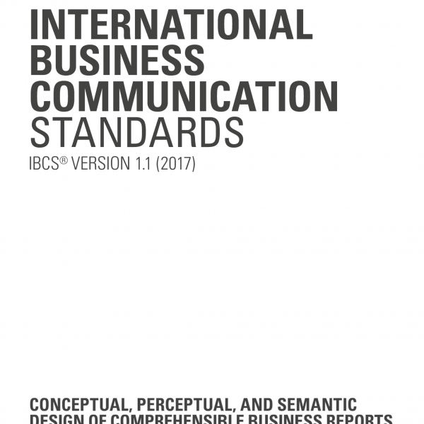 ibcs-standards_frontpage_2017-10-05