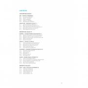 IBCS_final_1-1000x1000
