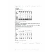 IBCS_final_5-1000x1000