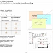 Notation-Manual_EN_Folie5-1000x1000