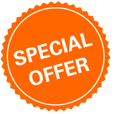 SPECIAL-OFFER_Button (1)