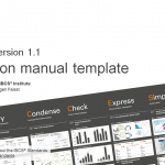 notationmanual_v1-1_deckblatt