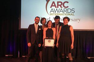 graz_arc_awards_urkundenuebergabe