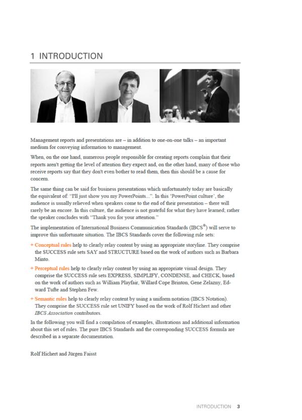 international business management pdf ebook